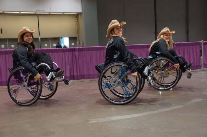 The-Abilities-Expo-6