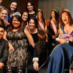 Ms. Wheelchair California Foundation Empowers Others Through Their Stories