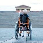 Discovering: An Accessible US Travel Guide for Wheelchair Users