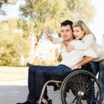 The Online Dating Experience for the Disabled