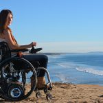 Dani Schirmer Guides People to Discover More Accessible Lives with Spinergy