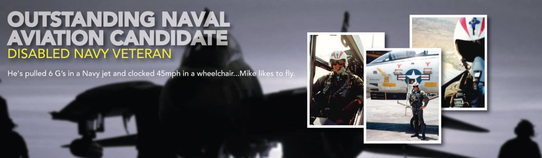 mike-savicki-disabled-navy-veteran