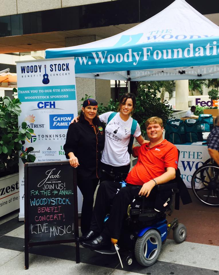 the-woody-foundation-5