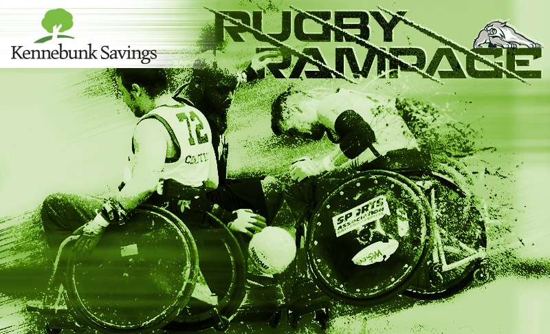 rugby-rampage