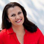 Sheri Melander-Smith on Living Your Best Life