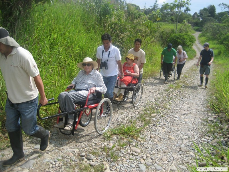 ecuador-4-all-off-road-wheelchair-pic