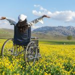 Our Top 5 Accessible Summer Vacation Destinations