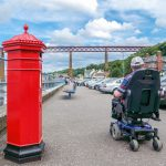 Travel for All: Making Adventure a Reality for Joanne and Bill Hogan