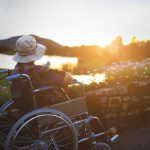 Air Travel as a Wheelchair User:What Should You Expect?