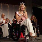 Ms. Wheelchair America:  Empowering Women, Shaping Leaders