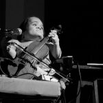 Gaelynn Lea is Changing the Music World in More Ways Than One