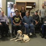 NorCal SCI: Helping People Navigate Through Post-Injury Challenges