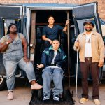Dramedy Confronts Finding Independence and Intimacy as a Person with a Disability