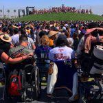 Accessible Festivals Is Making Festivals Accessible