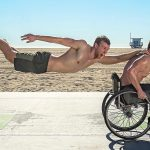 Wheels2Walking: Tips and Tricks for Wheelchair Users