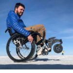 Chasing Adventure: How These Storytellers Do It and Yoocan Too