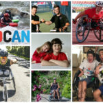 Here's What Happened in 2019 — Tell Us What Yoocan Do in 2020